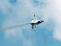 Military Aircraft 342