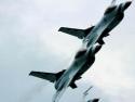 Military Aircraft 361
