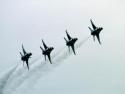 Military Aircraft 371
