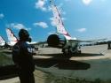 Military Aircraft 377