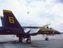 Military Aircraft 387