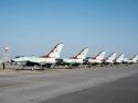 Military Aircraft 397
