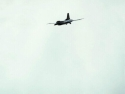 Military Aircraft 398