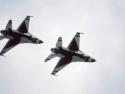 Military Aircraft 413