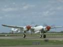 Military Aircraft 41