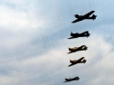 Military Aircraft 436