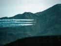 Military Aircraft 447