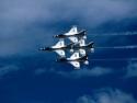 Military Aircraft 453