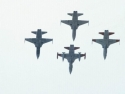Military Aircraft 461