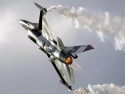 Military Aircraft 464