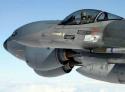 Military Aircraft 465