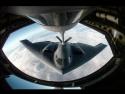 Military Aircraft 471