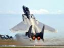 Military Aircraft 473