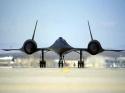 Military Aircraft 475