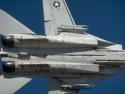 Military Aircraft 53