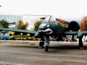 Military Aircraft 61
