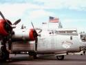 Military Aircraft 68