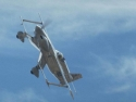 Military Aircraft 78