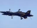 Military Aircraft 89