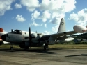 Military Aircraft 94