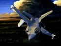 Military Aircraft 97