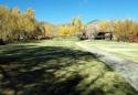 Mono Park  2