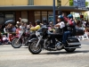 Motor Cyclists  8