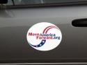 Move America Forward. Org  2