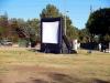 Movie Screen 1