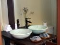 Bowls & Stuff