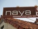 Naya's Sign