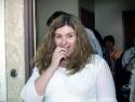 Melissa Phillipp