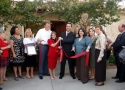Ribbon Cutting & Grand Opening  3