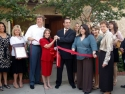 Ribbon Cutting & Grand Opening  4