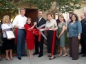Ribbon Cutting & Grand Opening  7
