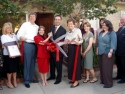 Ribbon Cutting & Grand Opening  8