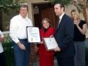 Congratulations Certificate  6