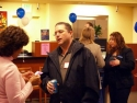 Networking  5