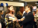 Networking  6