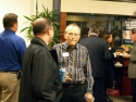 Networking  7