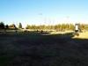 Northridge Park  01