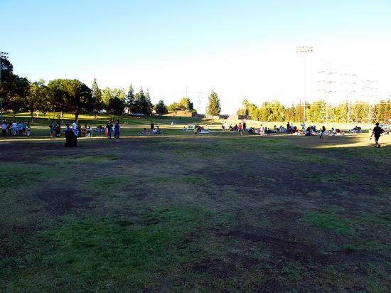Northridge Park  03