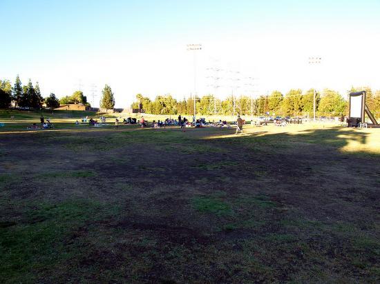 Northridge Park  04