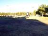 Northridge Park  05