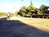 Northridge Park  06