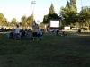 Northridge Park  07