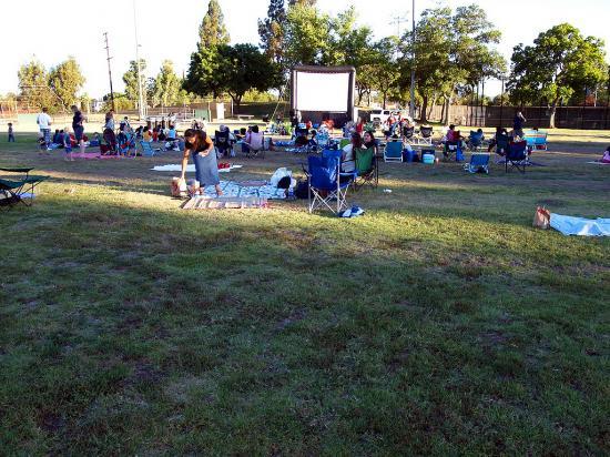 Northridge Park  08