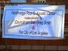 Northridge Pool Aquatic Center