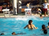 Northridge Pool  03