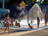 Northridge Pool  05